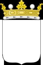 Royaume de Norvége Noble