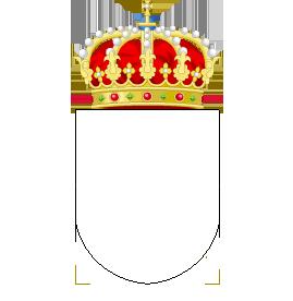 Timbres y ornamentos oficiales del Reino de Aragon 01_rei