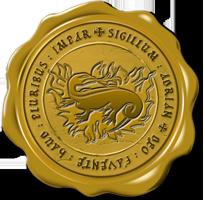 Allégeances  à La duchesse Casandre_Louna Avril/Mai 1460 J