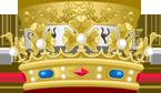 Ornements officiels - FR Chancelier_france11