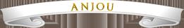 Ornements officiels - FR Anjou