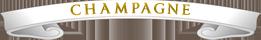 Ornements officiels - FR Champagne