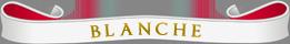 Ornements officiels - FR Blanche
