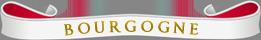 Ornements officiels - FR Bourgogne