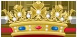 Ornements officiels - FR Duc