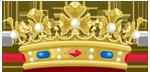 Ornements officiels - FR Duc1