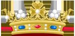 Ornements officiels - FR Marquis1
