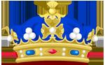 Ornements officiels - FR Marquis_pair1