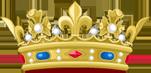 Ornements officiels - FR Prince