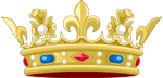 Ornements officiels - FR Prince1