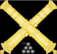 Proposte dal ducato di Milano Batons5