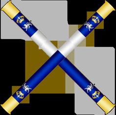 Proposte dal ducato di Milano Batons6