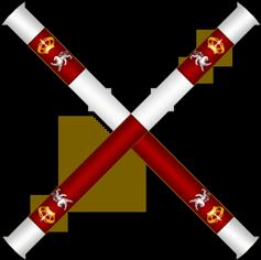 Proposte dal ducato di Milano Batons7