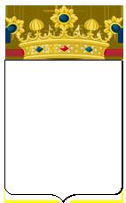 Proposte dal ducato di Milano Couronne