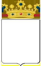 Proposte dal ducato di Milano Couronne2