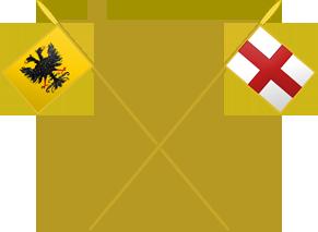 Proposte dal ducato di Milano Flags1