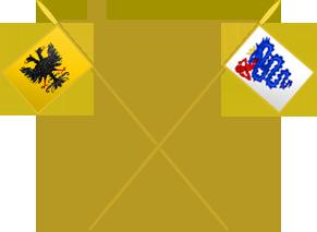 Proposte dal ducato di Milano Flags2
