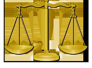 Proposte dal ducato di Milano Justice