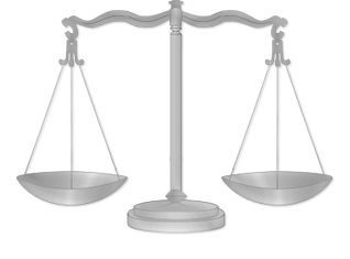 Proposte dal ducato di Milano Justice2