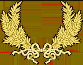 Proposte dal ducato di Milano Lauriers