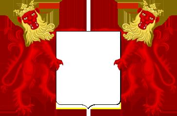 Proposte dal ducato di Milano Lions