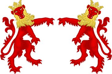 Proposte dal ducato di Milano Lions2