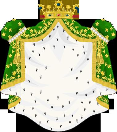 Proposte dal ducato di Milano Manteau1