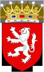 Peerage of Scotland Dunbar