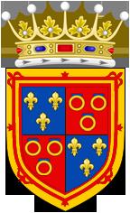Peerage of Scotland Eglinton