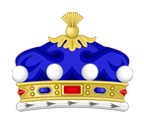 Peerage of Scotland Baron_Peer