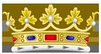 Peerage of Scotland Duke