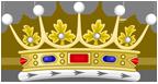 Peerage of Scotland Earl