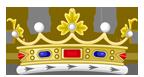Peerage of Scotland Marquess