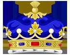Peerage of Scotland Marquess_Peer