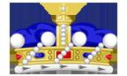 Peerage of Scotland Thane_Peer