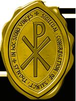 Annonces de la Congrégation Thomiste Otj