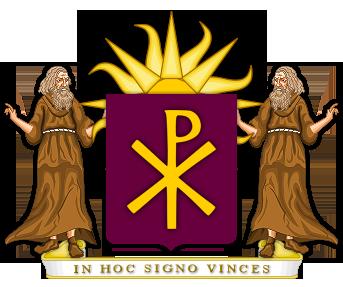 Annonces de la Congrégation Thomiste Ordre_thomiste