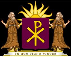Annonces de la Congrégation Thomiste Ordre_thomiste1