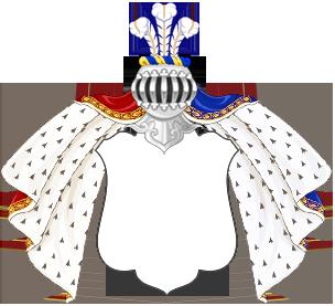 Proposte dal ducato di Milano Knights